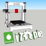 ITopie RepRap 2.png