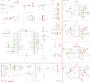 300px F4_Schematic printrboard reprapwiki Grady White Marlin 300 at edmiracle.co