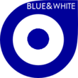 Blue&White small.png