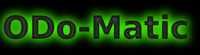 Odomatic-logo.png