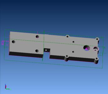 Pick and Place ToolHead-pnpclamp.jpg