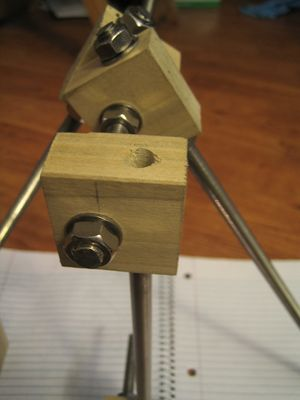 Drillpress-z-axis-upper-clamp-1024.jpg