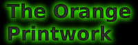 The orange printwork logo.png