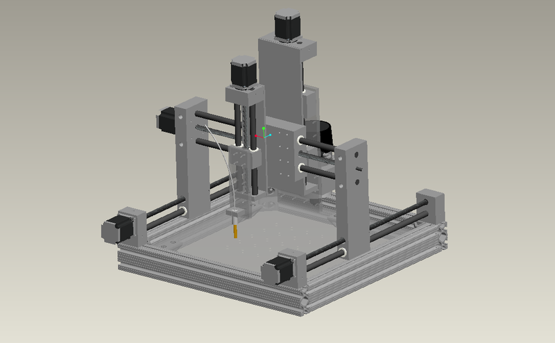Hydra Extruder side.png