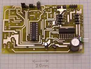 UniversalControllerBoard-universal-finished.jpg