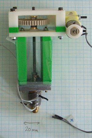 GranuleExtruder-finished-device-small.jpg