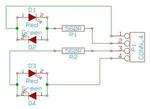 UniversalControllerBoard-led-diagnostic-schematic.jpg