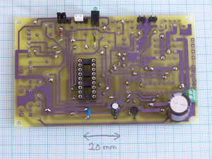 UniversalControllerBoard-ready-for-voltage-check.jpg