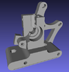 P3s extruder.png
