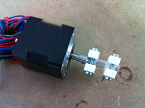 Reprappro-huxley-z-motors-and-couplings.jpg