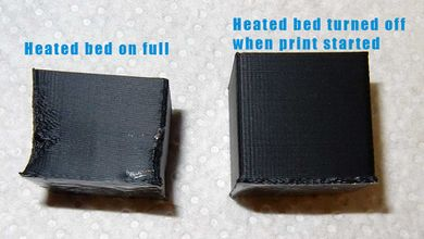 Print Troubleshooting Pictorial Guide Reprap