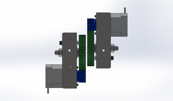 OHM Dual Extrusion GearToGear Measurement.jpg
