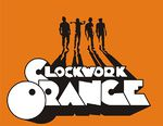 A clockwork orange wallpaper.jpg