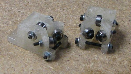 Mini-mendel-xmotor-bearings.jpg