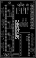 Labels SinapTec AT328.02.PNG