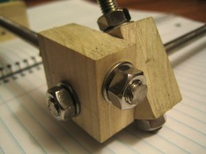 1X2-Drillpress-vertex-5-1024.jpg
