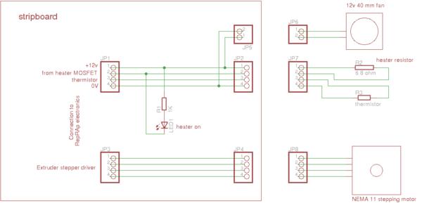 Mini-extruder-schematic.png.
