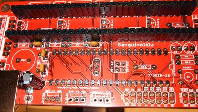 400px Sanguinololu_1.0_Build_4._female_sockets sanguinololu reprapwiki  at edmiracle.co