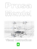 http://garyhodgson.com/reprap/prusa-mendel-visual-instructions
