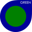 Green small.png