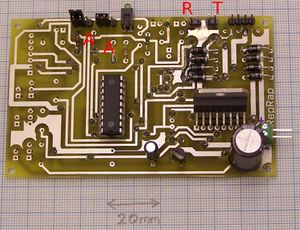 UniversalControllerBoard-universal-finished-rt-aa.jpg