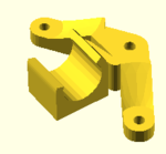 Reprappro-huxley-bearing-holder-float.png