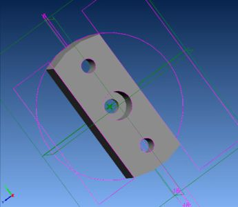 Pick and Place ToolHead-pnpdisk1.jpg