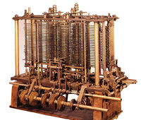 Charles-babbage-analytical-engine-model.jpg