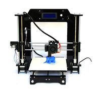 Hictop prusa i3 front.jpeg