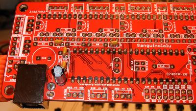 400px Sanguinololu_1.0_Build_3._ftdi_components sanguinololu reprapwiki  at aneh.co