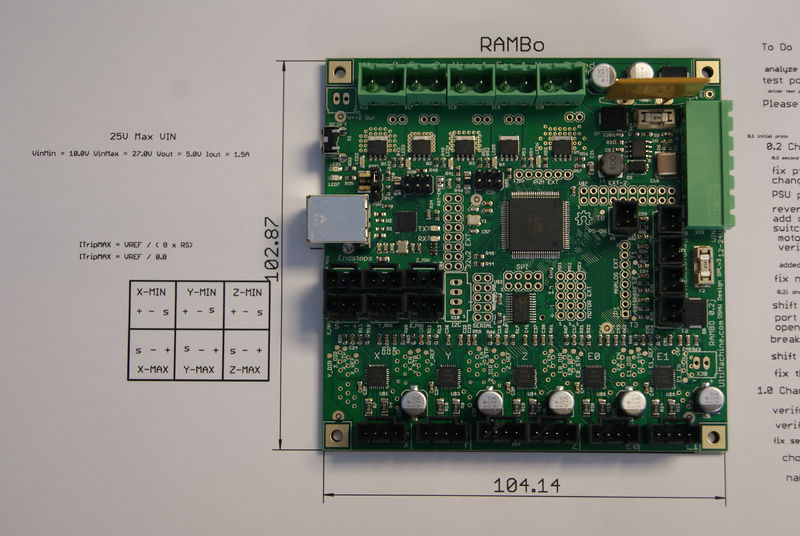 rambo 2560 3d printer list file 07882 jpg