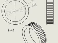 GT2 Pulley for 608ZZ blueprint.jpg