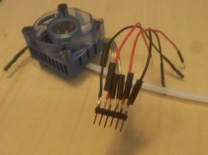 Reprappro-huxley-hotend-wiring-unsheathed.jpg