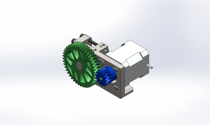OHM Single Extruder Isometric.jpg