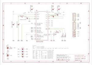 Hqdefault in addition D Mustang Window Washer Re Installation Washer also Step Motor Asansor also J together with T G U Xgrxxxxxxxxx. on motor schematic diagram
