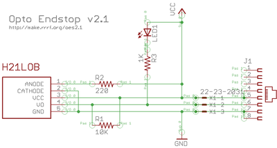 optoendstop 2 1 reprap limit switch wiring � issue 96 � gnea