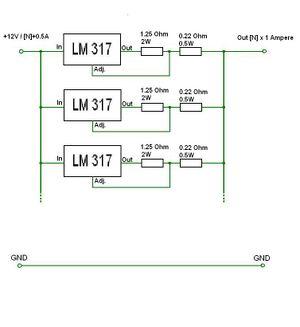 LM317-12V Nx1A.jpg.