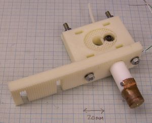 ThermoplastExtruder 2 0-drive-block-fitting.jpg
