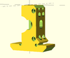 Prusai3 Compact-extruder.png