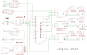 Generation2Electronics-sanguino-connections-small.png