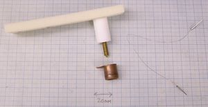 ThermoplastExtruder 2 0-heater-components-uninsulated.jpg