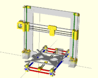 Virtual Prusa3 small.png