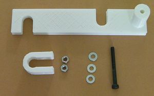 Reprappro-mendel-extruder-drive-fit-parts.jpg