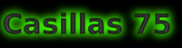 Casillas-97-logo.png