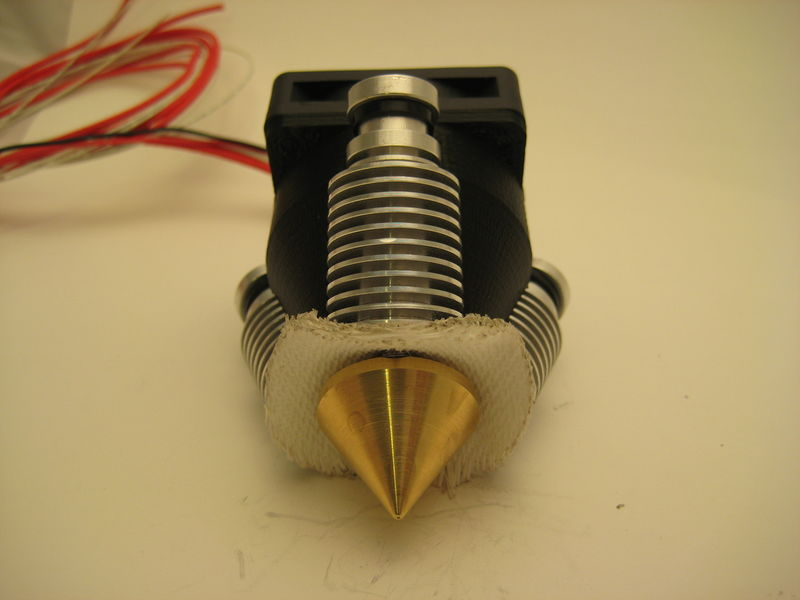 File:Diamond Hotend Steps done 5.JPG
