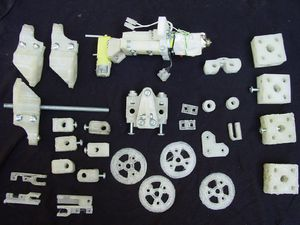 ItemsMade-vik-parts-made-25-jan-2008.jpg