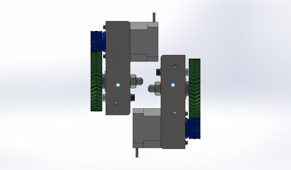 OHM Dual Extrusion MotorToMotor Measurement.jpg