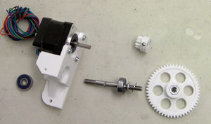 Reprappro-huxley-extruder-drive-motor-fitting mod MA.jpg