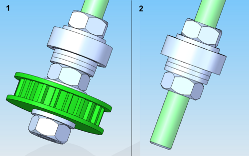 Z-leadscrew-assembly-out-of-base.PNG