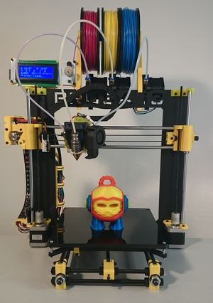 Prusa Diamond yellow.JPG
